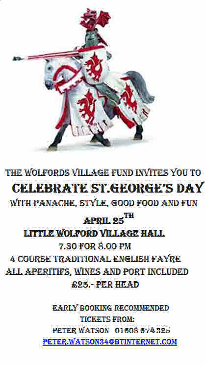 st_georges_day_2015
