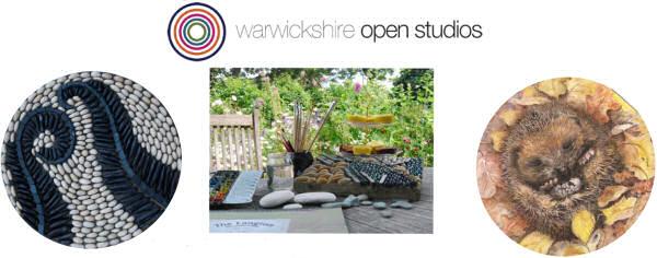 warwickshire_open_studios_2015
