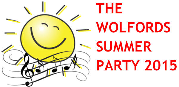 wolfords_summer_party_2015