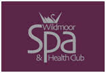 wildmoor_spa_logo