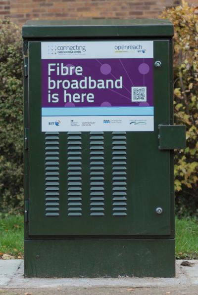 fibre-street-cabinet
