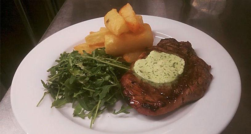 salford_steak