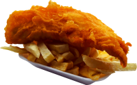 fish-and-chips_sm